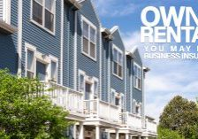Own a Rental_ You May Need Business Insurance_